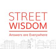 resized-street-wisdom