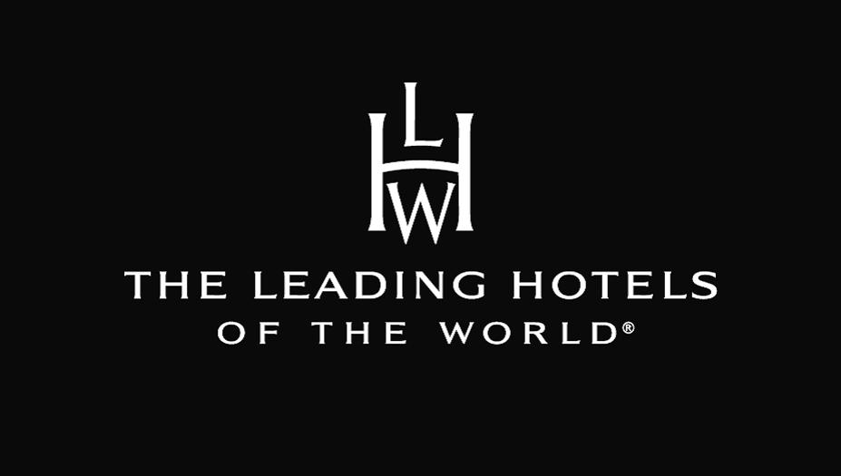 hotel of the world