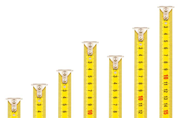 Measuring culture 101.png