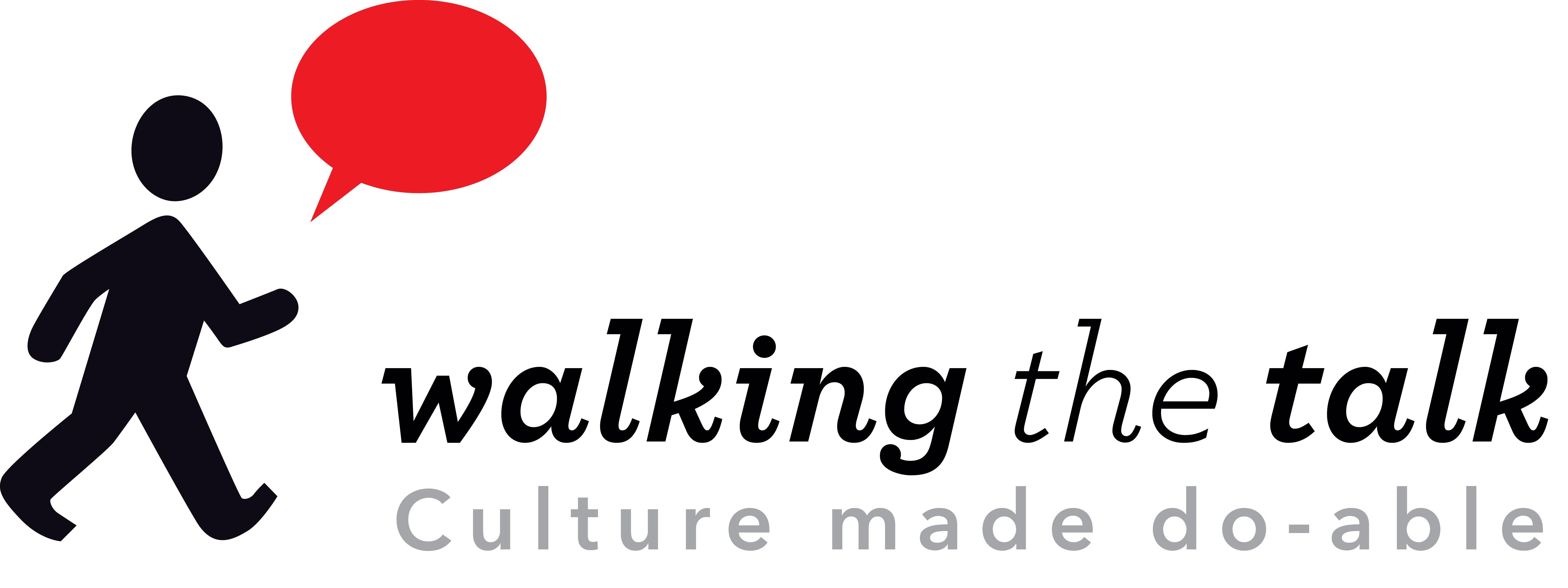 WTT Master logo Culture made do-able 150924.jpg